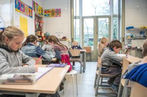 201302-koorschool-utrecht-31